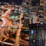 Cheap Flights: Dallas to Atlanta $115 nonstop r/t – AA