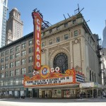 Cheap Flights: Dallas to Chicago $114 nonstop r/t – AA