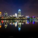 Cheap Flights: Dallas to Cincinnati $98* nonstop – Frontier
