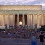 Cheap Flights: Dallas to Washington, DC $134 nonstop – AA