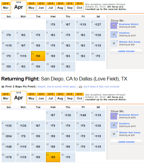 [4K] BEST Location - Plane Spotting at San Francisco ...