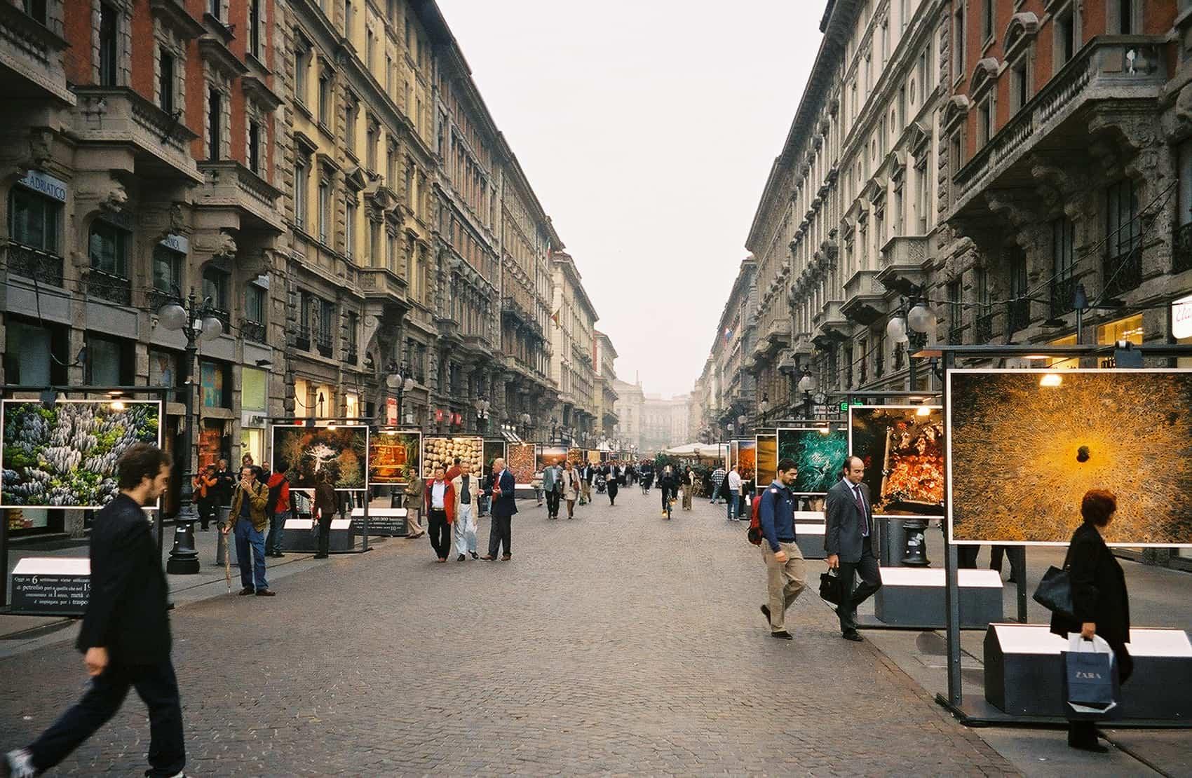 Cheap Flights Dallas To Milan Munich Dublin 445 505