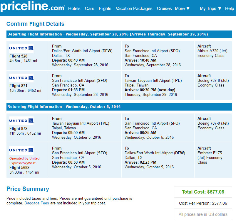Forum on this topic: United Airlines Is Offering Cheap Flights to , united-airlines-is-offering-cheap-flights-to/