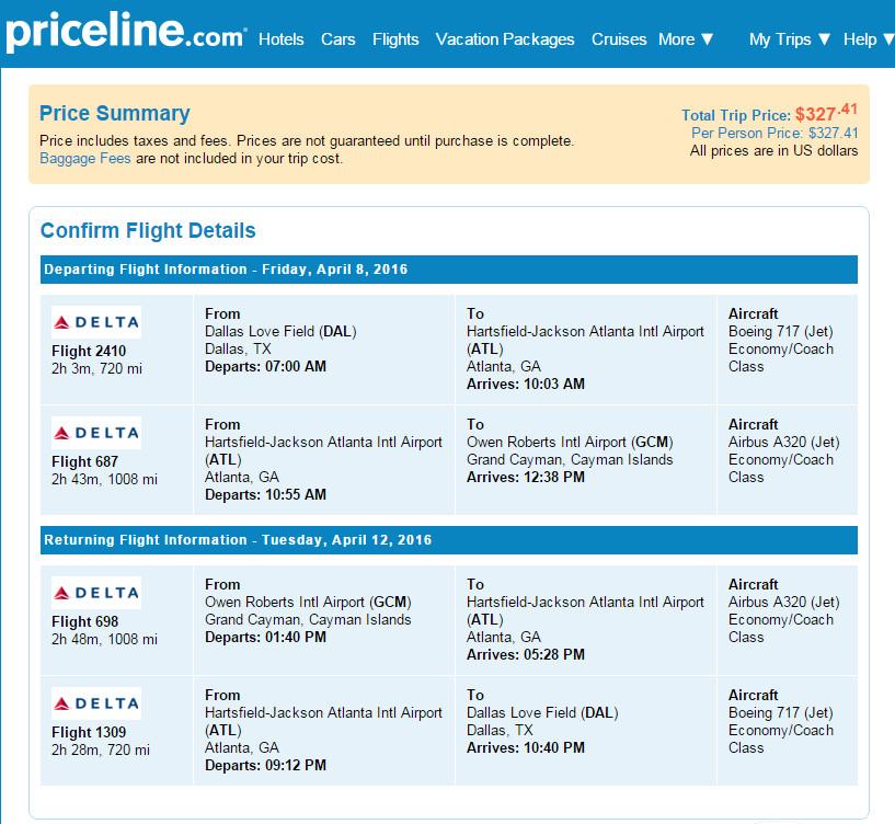 Orbitz flight coupon code