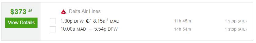 11-10-16-dfw-mad1
