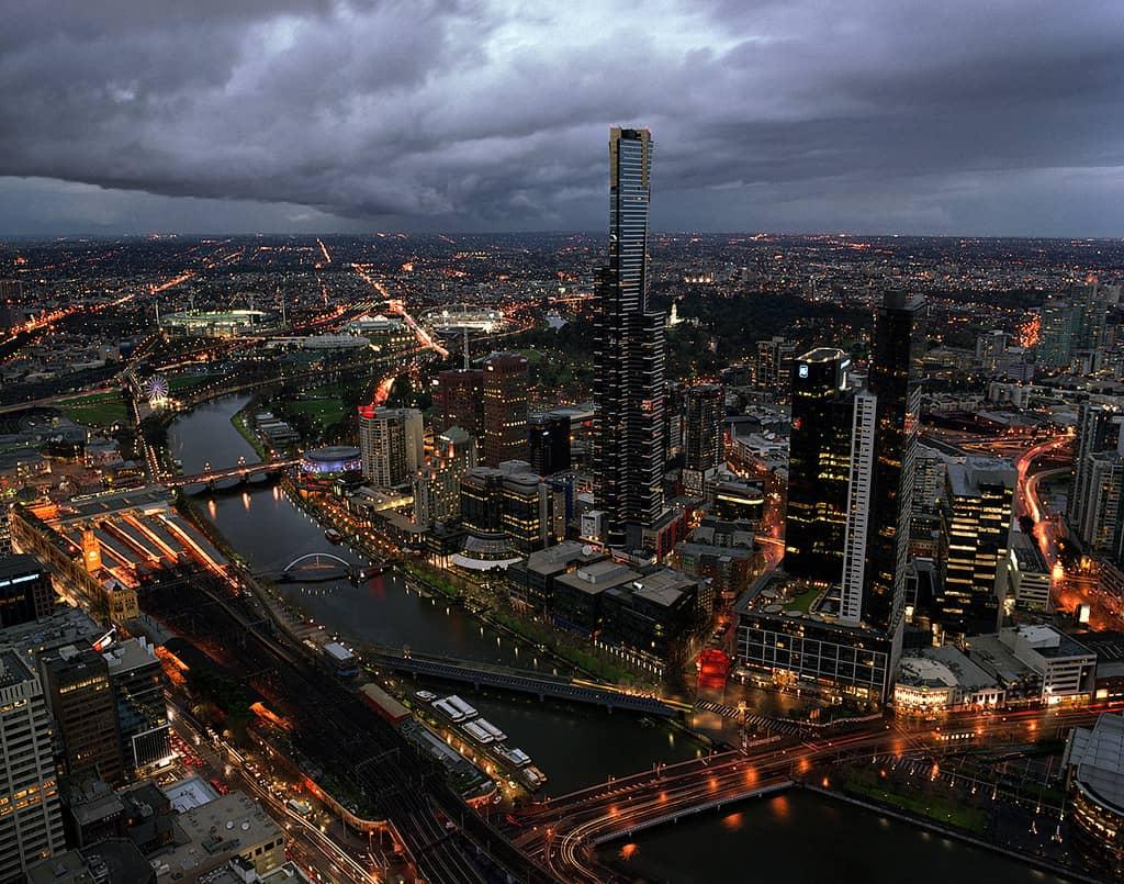 Cheap Flights Dallas To Sydney Melbourne 551 559 R T