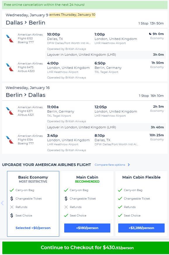 Cheap Flights Dallas To Germany 406 474 R T Finnair